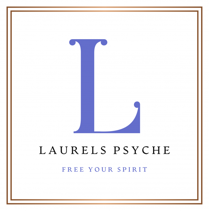 Laurel's Psyche