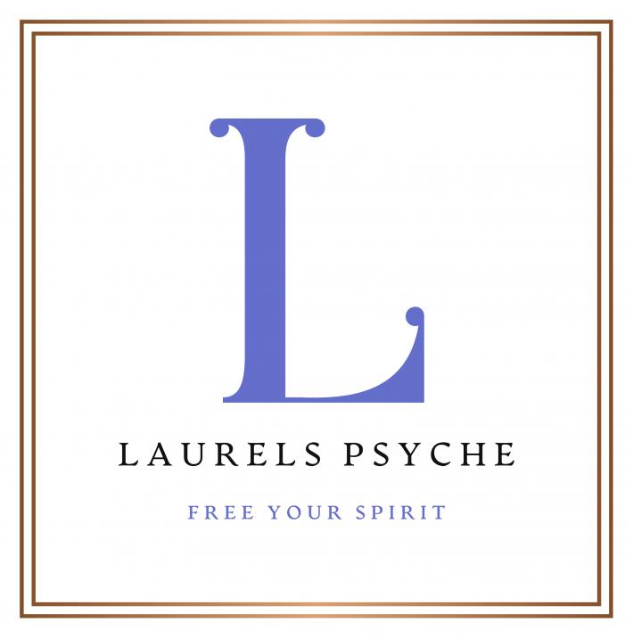 Laurel's Psyche